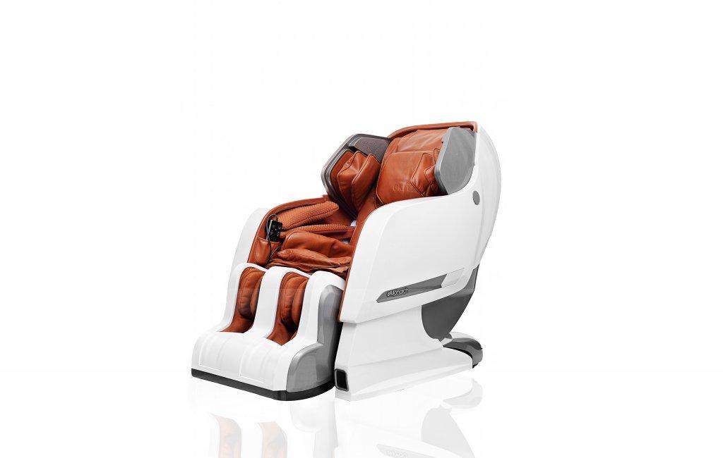 Dịch vụ chụp ảnh quảng cáo sản phẩm ghế Massage